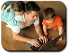online payday loan family